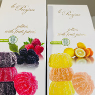 Fruit Jellies 3.99