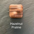 Hazelnut praline.JPG