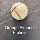 Orange Almond.JPG