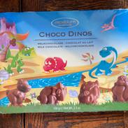 Choco Dinos 2.50