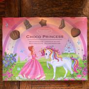 Choco Princess 2.50