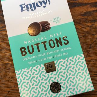 Mint buttons 4.99