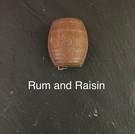 Rum and raisin.JPG
