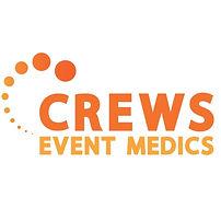 crews-event-medics.jpg