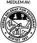 NSFF_medlem_logo_svart_s.png