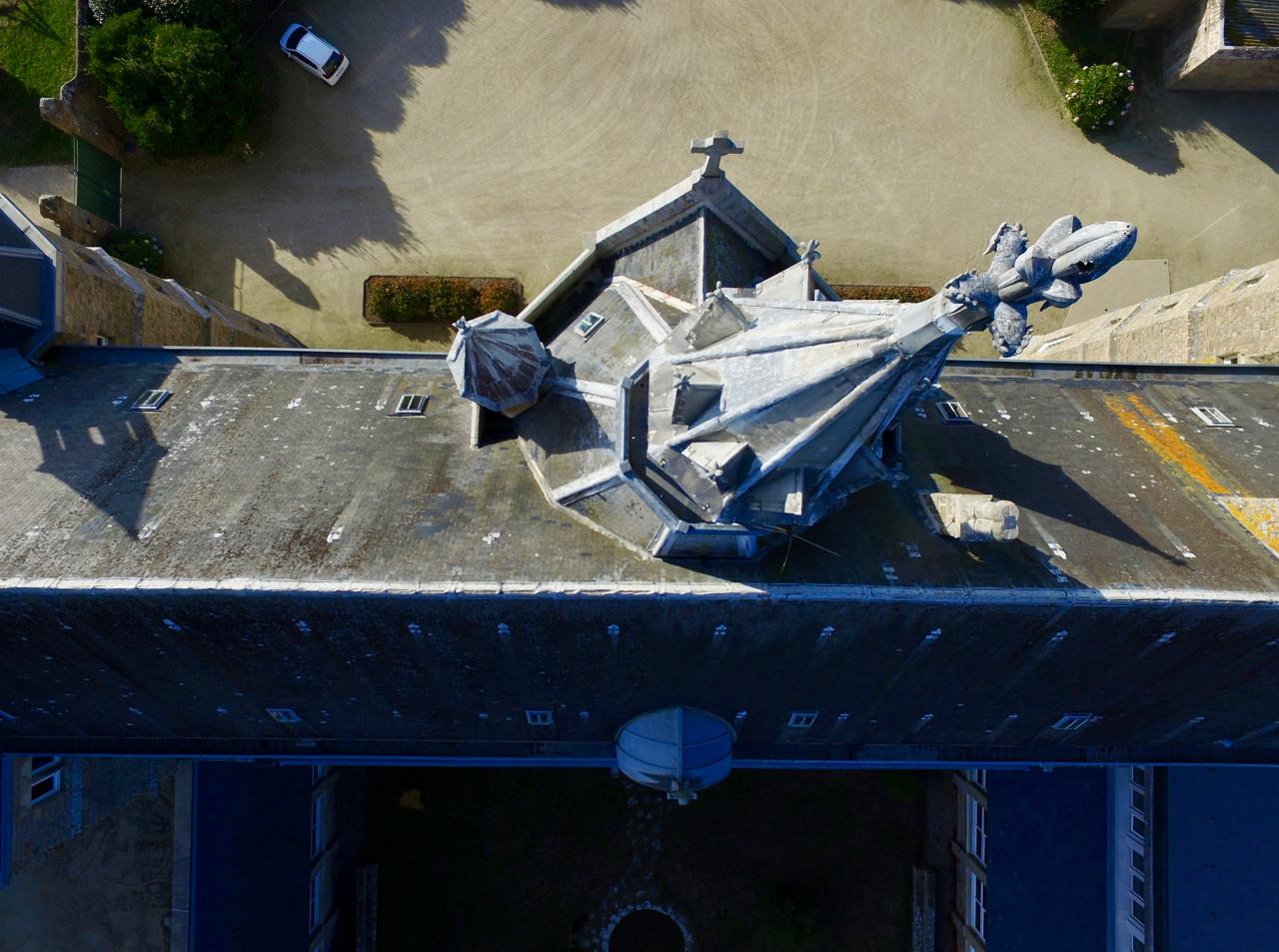 FlyUp Drone-Toiture-10.jpg
