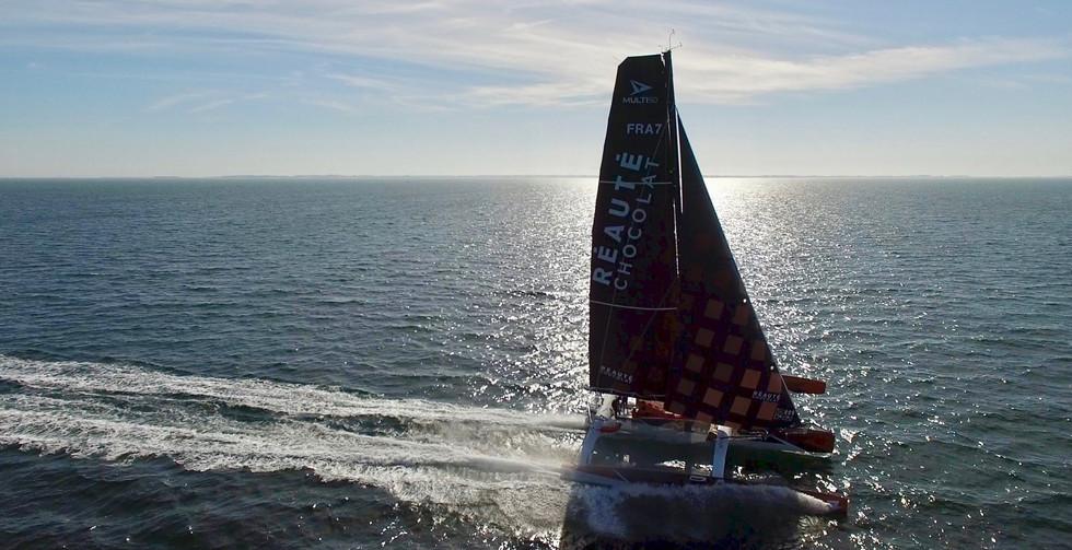 FlyUp Drone-Réauté-21.jpg