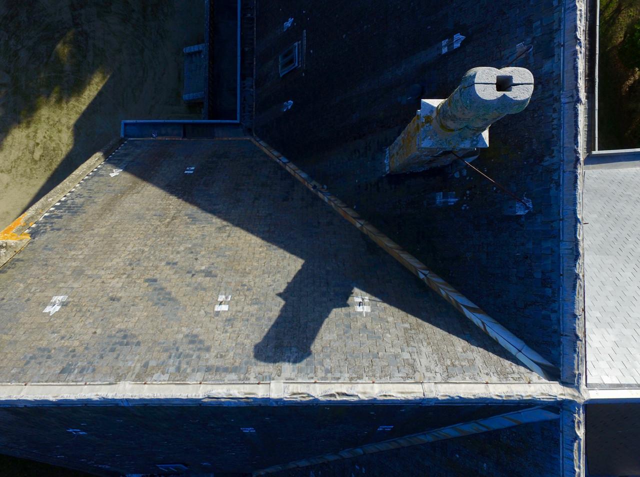 FlyUp Drone-Toiture-24.jpg