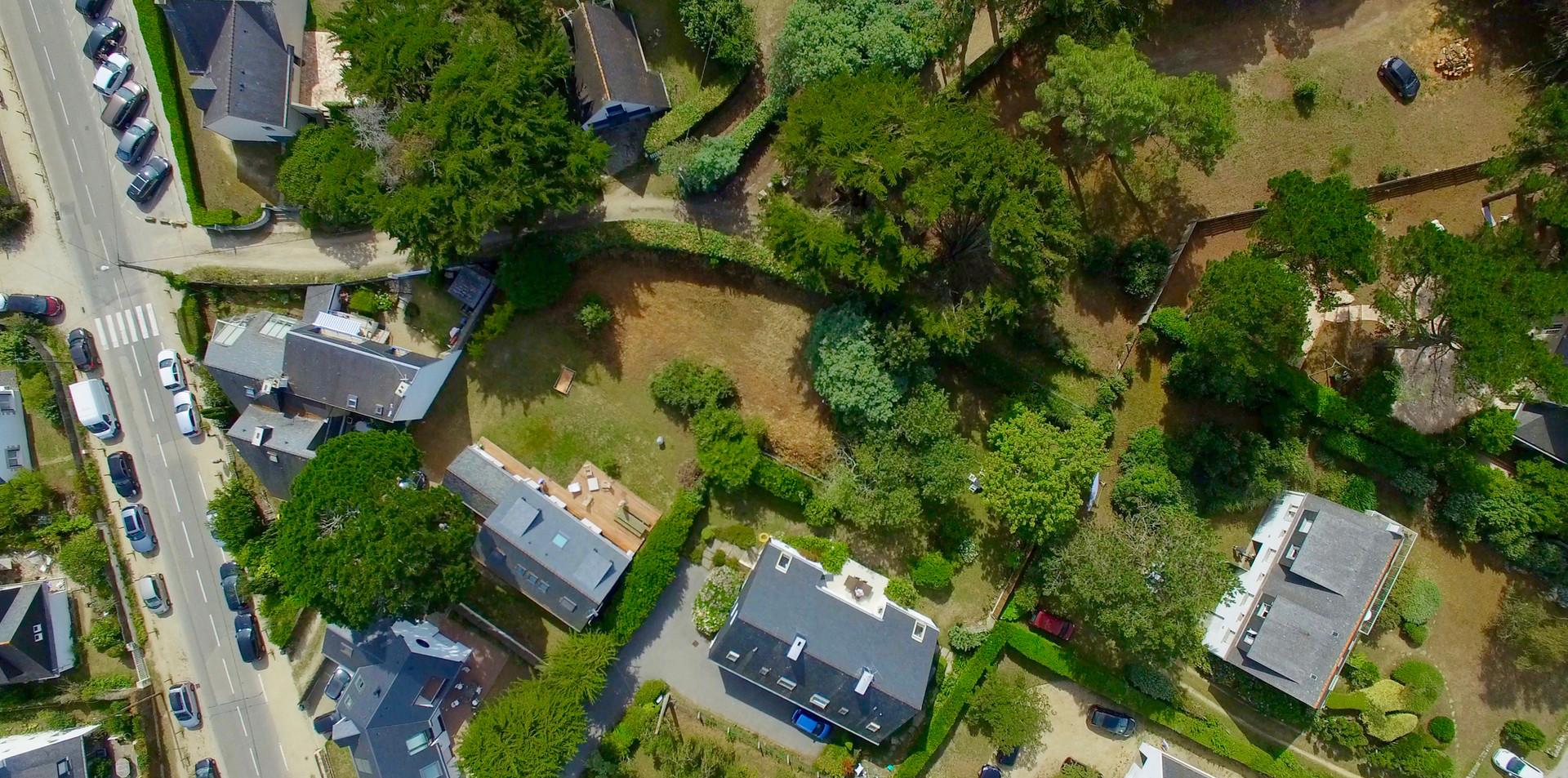 FlyUp Drone-Carnac-Pointe St Colomban-10