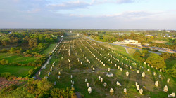 FlyUp Drone-site-ok-15
