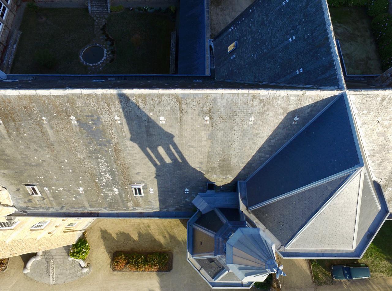 FlyUp Drone-Toiture-03.jpg