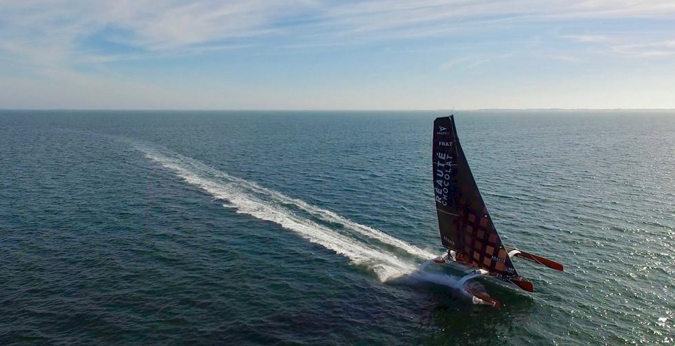 FlyUp Drone-Réauté-20.jpg