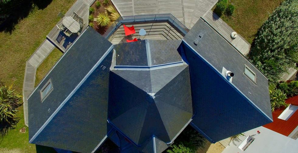 FlyUp_Drone-Plouharnel-Clévenay-12.jpg