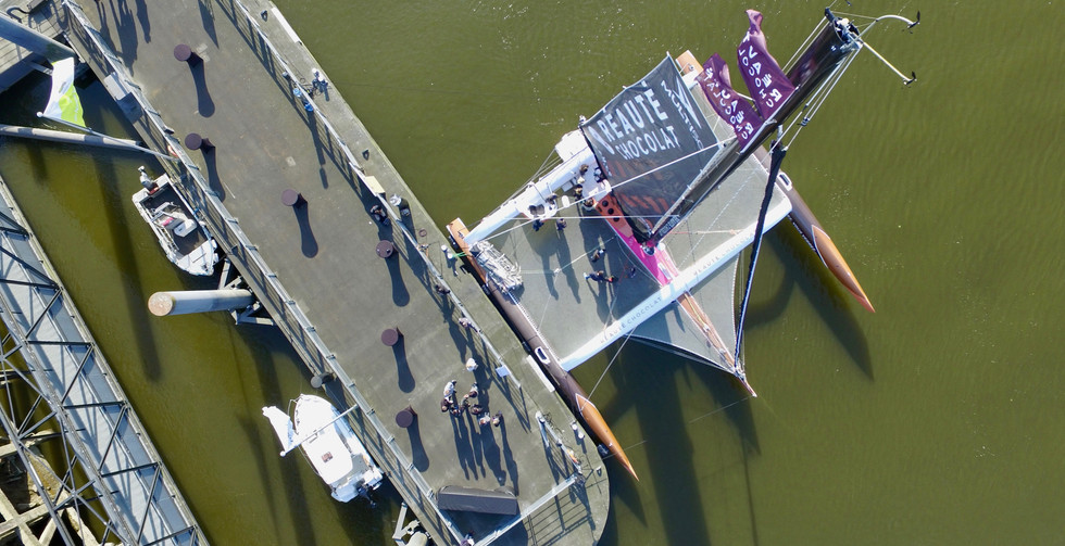 FlyUp Drone-site-ok-32.jpg