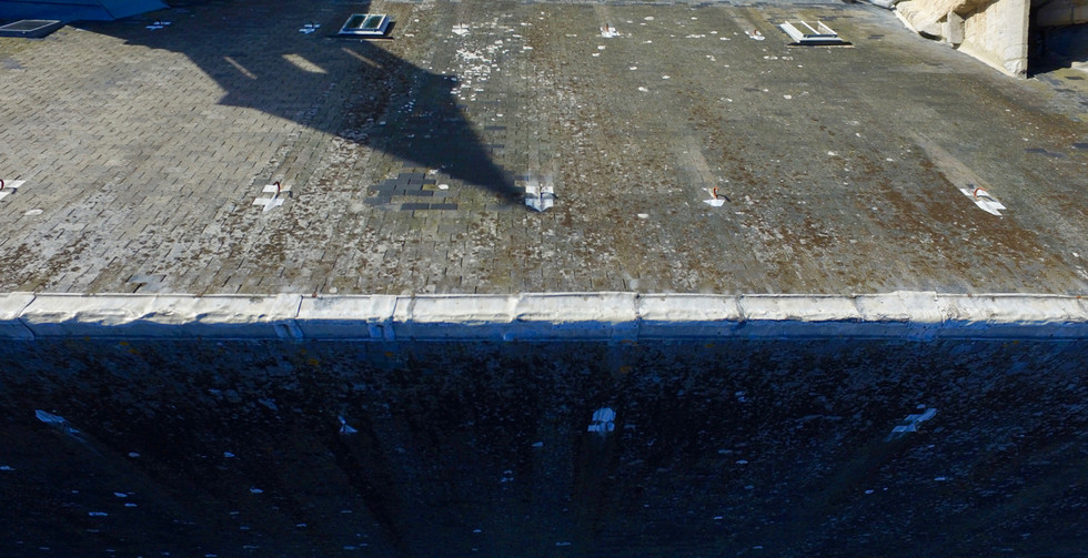 FlyUp Drone-Toiture-22.jpg