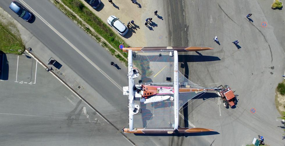 FlyUp Drone-site-ok-33.jpg