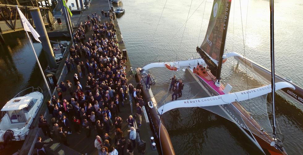 FlyUp Drone-site-ok-31.jpg