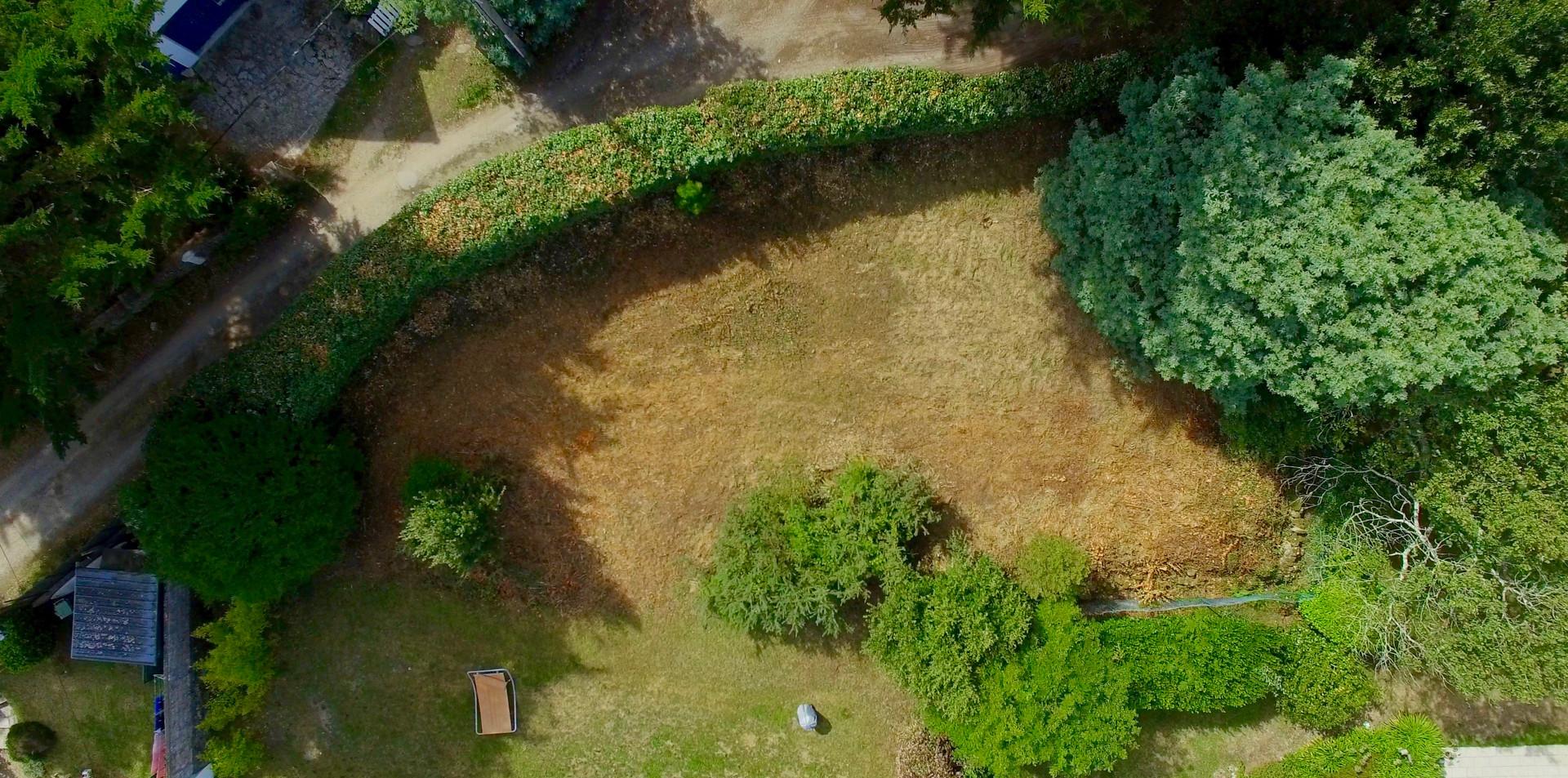 FlyUp Drone-Carnac-Pointe St Colomban-11