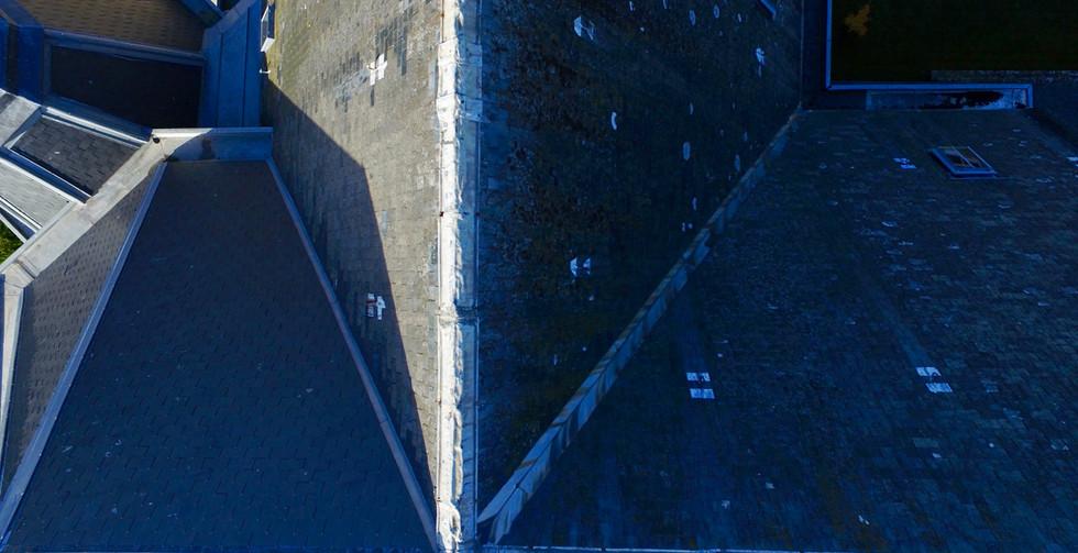 FlyUp Drone-Toiture-04.jpg