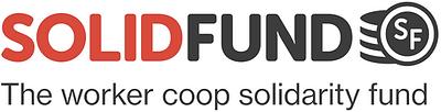 SolidFund-logo-strapline.png