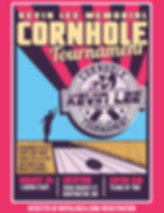 2019 Cornhole.jpg