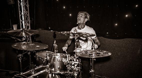 jay drummer.jpg