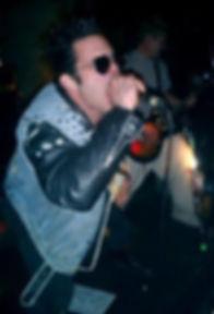 joe myspace4.jpg