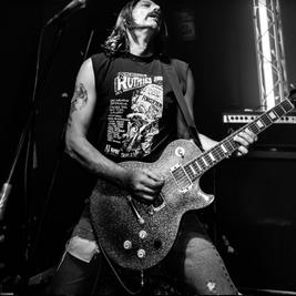 greg rock star.png