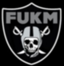 FUKMraiders (1).jpg