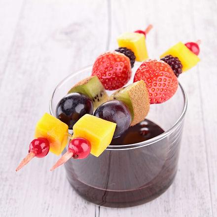 fruits et chocolat.jpg