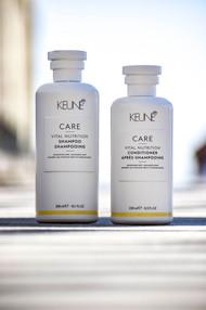 Keune Care Vital Nurtrition