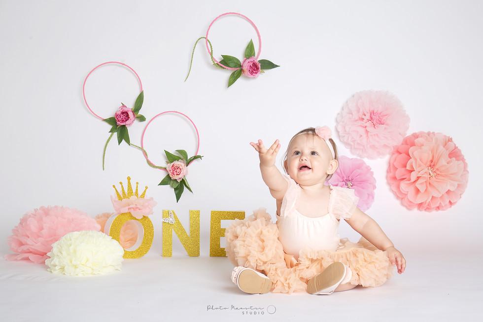2018-05-27_Chanelle__316_©pm