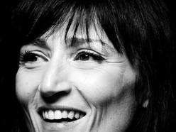 Rossella Portrait 2016