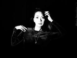 Elizabeth Portrait 2018