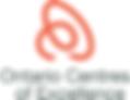 OCE-Logo.png