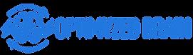 optimyzed_brain_logo-01.png