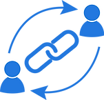 make_new_founder_connections (1).png