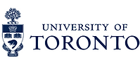 UofT_edited.png
