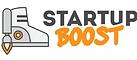 startupboost.png