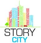 storycity.png