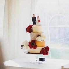 Yorebridge-House-Wedding-Photography-066