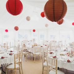 Yorebridge-House-Wedding-Photography-065