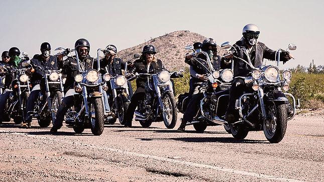 biker-gang_0_edited.jpg