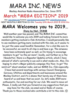 Mega_March_2019_Thumb.jpg