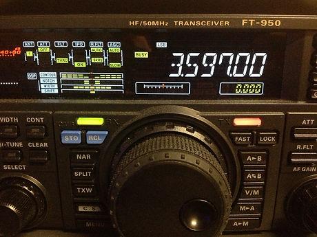 ft-950_3597khz.JPG