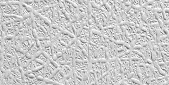 Anaglypta Retro - Hamilton RD333