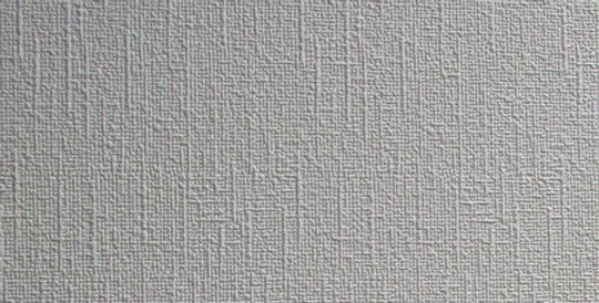 Anaglypta Classics - Marble RD974
