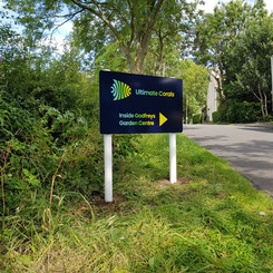 Sign Makers Barnsley