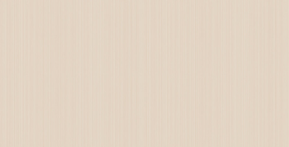 Cole & Son - Landscape Plains Jaspe Shell Pink 106/3049