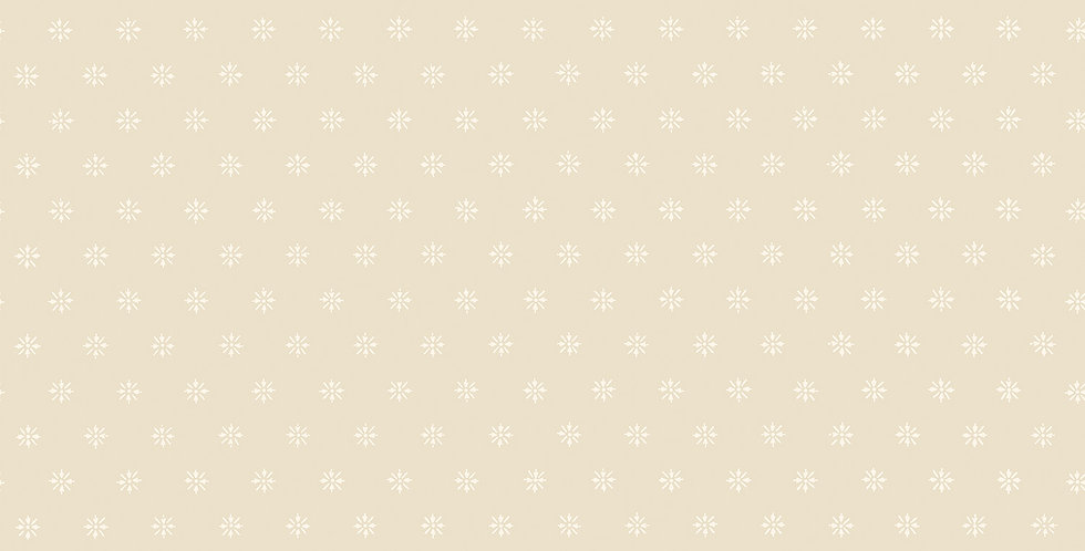 Cole & Son - Archive Anthology Victorian Star Stone 100/7036